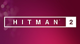 HITMAN™ 2 擴充包