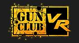 Gun Club VR Trophies