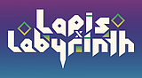 Lapis x Labyrinth