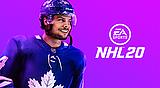 EA SPORTS™ NHL® 20