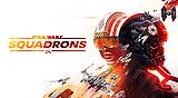 《STAR WARS™:中隊爭雄》獎盃