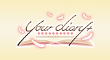 your diary +
