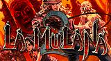 La-Mulana2
