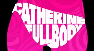 Трофеи игры Catherine: Full Body