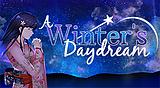 A Winter's Daydream