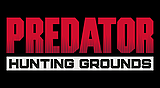 Predator: Hunting Grounds 獎盃