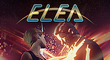 The trophy set of ELEA