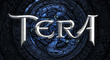 TERA(神游之战)