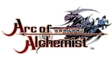 Arc of Alchemist 世界終焉的物語