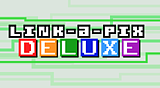 Link-a-Pix Deluxe