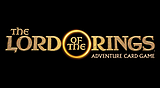 The Lord of the Rings™: Adventure Card Game