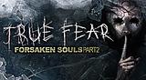 True Fear 2