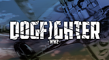 DOGFIGHTER -WW2-