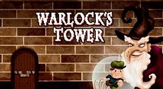 Warlock's Tower