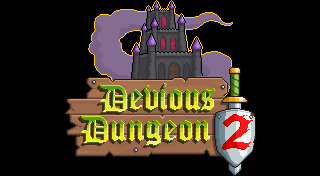 Devious Dungeon 2