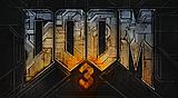DOOM® 3