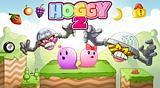Hoggy2