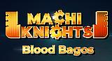 Machiknights 血腥瓦戈斯