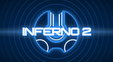 Inferno 2 trophies