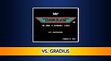Arcade Archives VS. GRADIUS