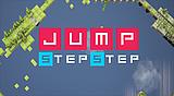 Jump Step Step
