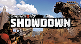 OPERATION7 SHOWDOWN