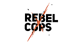 Rebel Cops Trophies