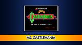 Arcade Archives VS. CASTLEVANIA