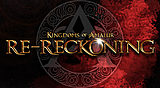 Kingdoms of Amalur : Re-Reckoning