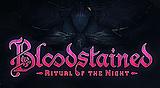 血污 :夜之儀式