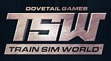 Train Sim World®: Set 2