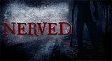Nerved Trophies
