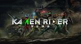 Kamen Rider 英雄尋憶