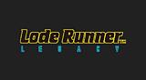Load Runner Legacy