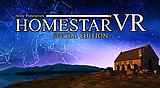 HOMESTAR VR SPECIAL EDITION