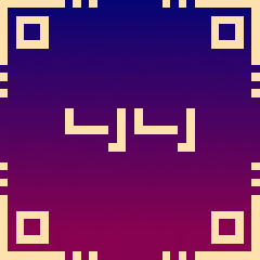 58a6ba11c52e4bf6225878e92e01014a4fdac041