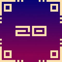 B11a9f2bf526d5cfd35468e7571bb6bcacc8c804