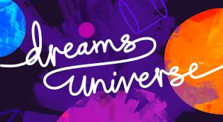 Dreams Universe™