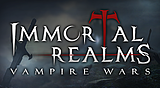 Immortal Realms
