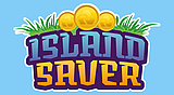 Island Saver by NatWest