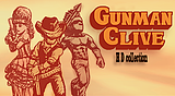 Gunman Clive HD Collection