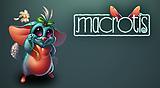 Macrotis: A Mother's Journey