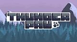 Thunder Paw