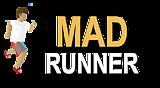 MAD RUNNER