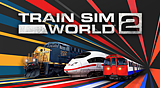 Train Sim World 2®: Set 1