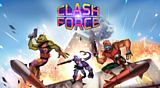 Clash Force