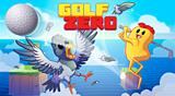 Golf Zero