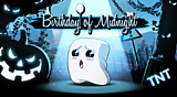 Birthday Of Midnight